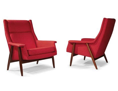 laid back lounge chairs by milo baughman for thayer coggin