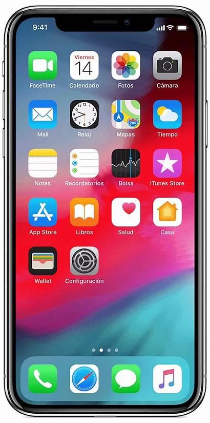 Iphone Apps App Ipad Applications Application Apple