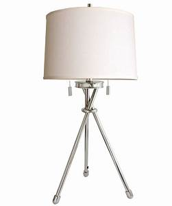 Warehouse sale high street market for Chair table lamp yonge st