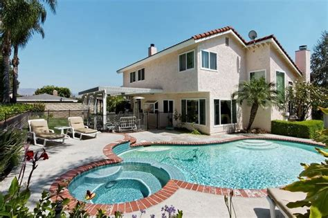 2 story house with pool two story house with pool car tuning home designs in and out pinterest cars car tuning