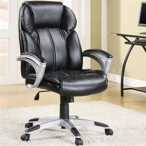 where is the best place to buy office chairs best