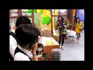JSLGM - Chris Delivery (Speak Out - Coffee Shop ตูมตาม) 21 ...