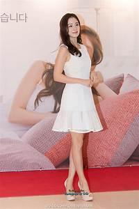 Image Gallery kim tae hee feet