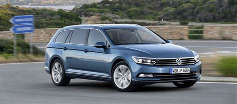 the 10 best large family cars carwow