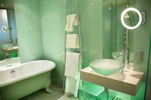 Kreative Deko Ideen Frs Badezimmer Style Your Castle