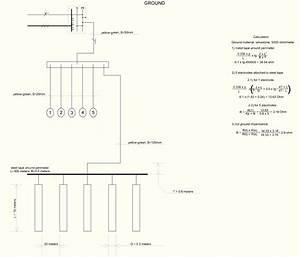 Mars 10585 Wiring Diagram