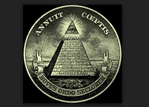 illuminati conspiracy theory 10 who helped shape the illuminati conspiracy theory