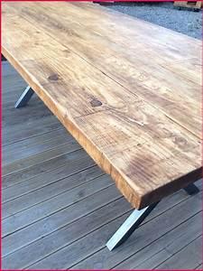 Planche Chene Massif : planches bois massif ~ Dallasstarsshop.com Idées de Décoration