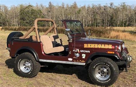 jeep wrangler  sale typestruckscom