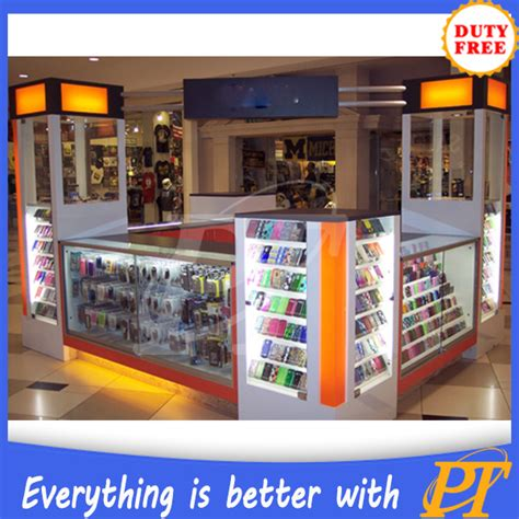 cell phone kiosk me shopping mall cell phone accessories kiosks for mobile