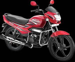 Hero Splendor To Turn 20