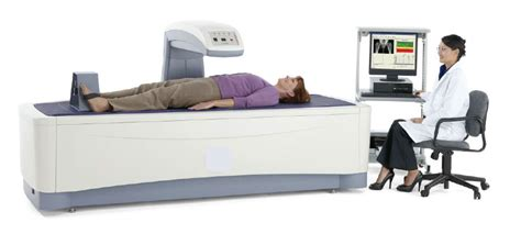dexa scan bone density scanner body composition osteoporosis invictus does coming breast austin screen ultrasound crossfitinvictus dr