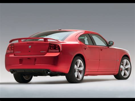 Charger Srt 0 60 by Dodge 0 60 0 To 60 Times 1 4 Mile Times Zero To 60