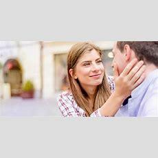 Beuteschema Beziehungsweisede