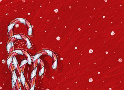 holiday backgrounds  desktop wallpaper cave