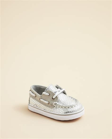 Baby Boat Shoes by Baby Boat Shoes 28 Images Ralph Boat Shoe Baby Walker