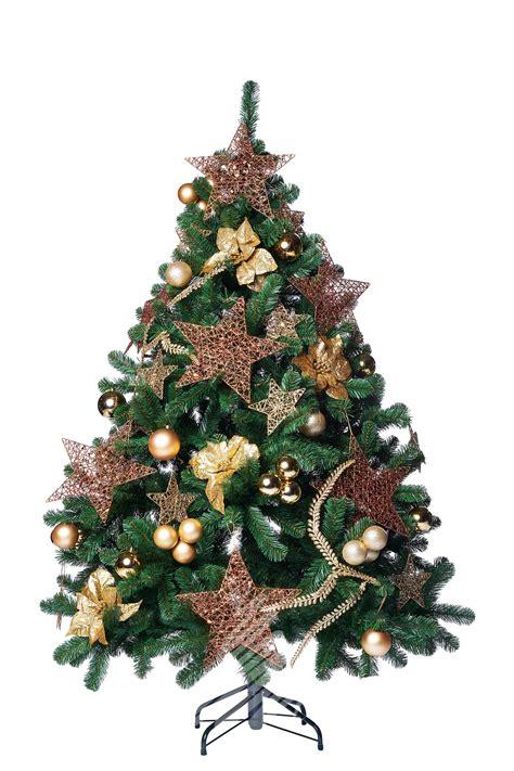 Kiefer Als Weihnachtsbaum by Artificial Tree Pine Uniquely