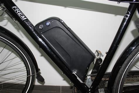 e bike akku 48v li ion 36v 11ah rahmenakku trinkflaschenakku e bike akku fahrradakku neu ebay