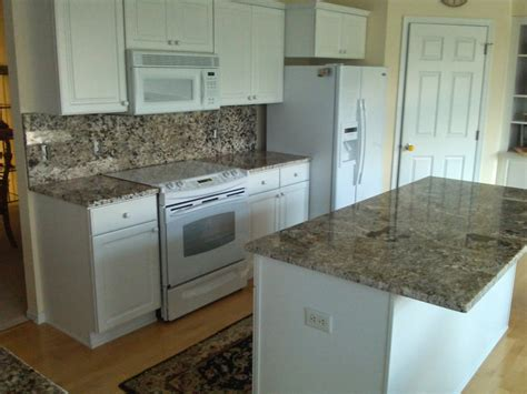 tiles on kitchen countertop cheap granite countertops bakersfield ca granite quartz 6233