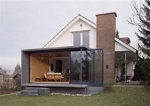 Anbau Einfamilienhaus Beispiele : pinterest ein katalog unendlich vieler ideen ~ Lizthompson.info Haus und Dekorationen