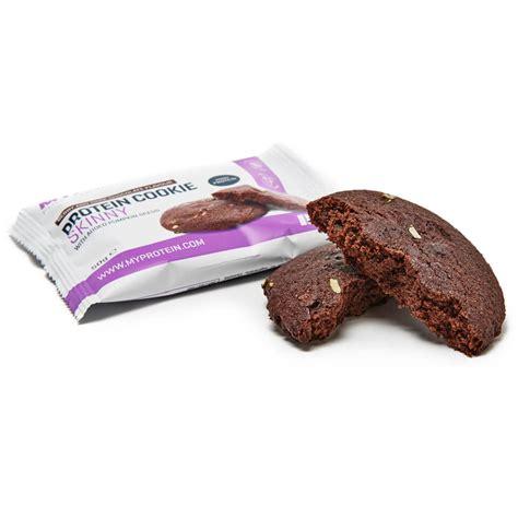 chocolate slim n trim download affordable drusgtore for