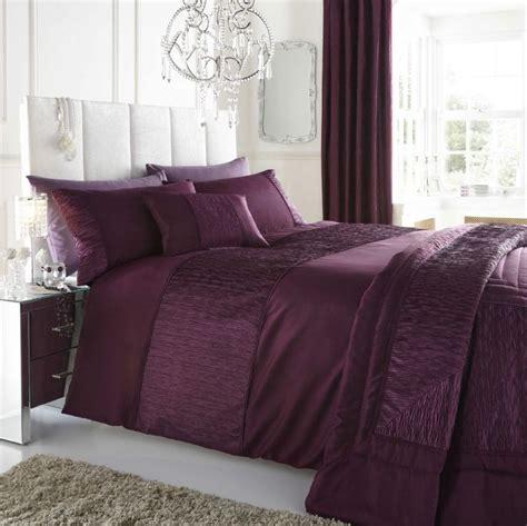 purple bedding google search bedroom ideas plum