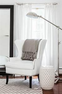 40 idees en photos pour comment choisir le fauteuil de lecture With tapis jonc de mer avec canapé angle convertible ikea