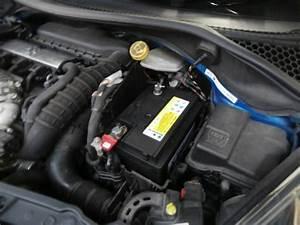 Batterie Peugeot 207 : batterie 306 lucas sealed car battery 063 peugeot 206 207 306 petrol 2 year warranty ebay ~ Medecine-chirurgie-esthetiques.com Avis de Voitures