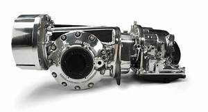 Shifty Business Guide To Gearboxes And Transaxles  Off