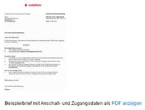 Mein Vodafone Online Rechnung : online hilfen ~ Themetempest.com Abrechnung