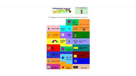 k 5 math teaching resources best of 2017 digital conqueror