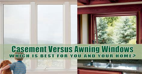 casement windows  awning windows   jersey homes renewal  andersen  central nj ny