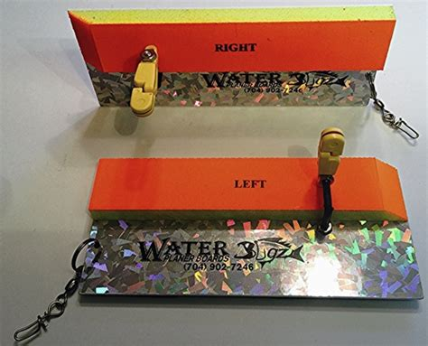 water bugz planers planer boards