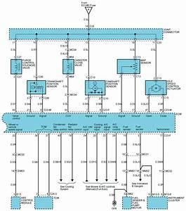 2004 Hyundai Santa Fe Fuel Pump Wiring Diagram