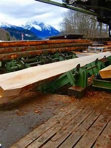 Lärche Sägerauh Fassade : massivholz boden und fassaden aus alpen mondholz seit 1850 ~ Michelbontemps.com Haus und Dekorationen