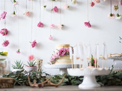 Baby Shower Ideas - the most popular baby shower themes for 2018 are so