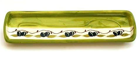 repose couverts cuisine ustensiles céramique pour cuisine et décorative vente en