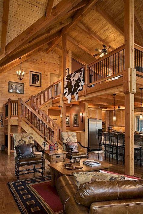 smart tiny house loft stair ideas  images tiny