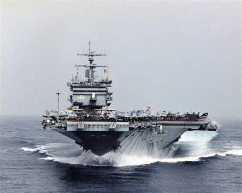 Portaerei Americane portaerei americane usa navy