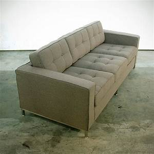 Gus modern flip sofa bed fabulous sectional sofas under for Gus sectional sleeper sofa