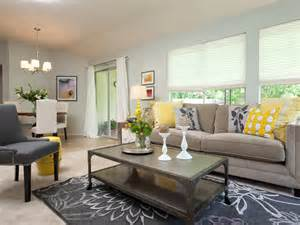 Small Living Room Makeovers Photo