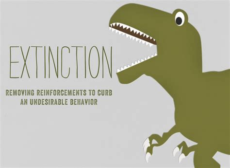 What Is Extinction Behavior Analysis, and How Does it Work