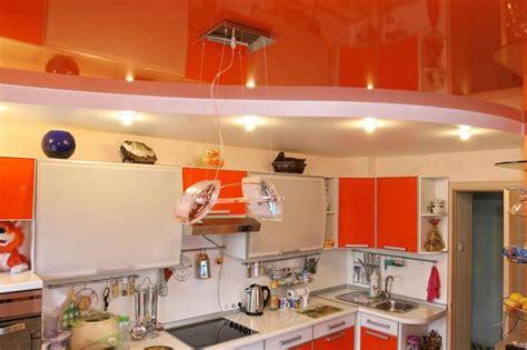 prix m2 peinture mur et plafond peinture mur et plafond sur porte 224 niort modele devis batiment soci 233 t 233 bnpvo