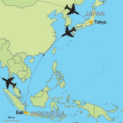 bali indonesia travel packages  manila bali