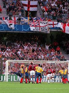Euro 2016  England Fans To Be Forced To Speak French And Drink Water
