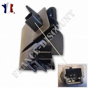 Bouton Poussoir Contacteur De Coffre Pour Citro U00ebn C4