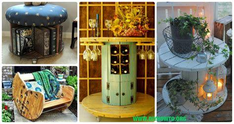 Recycled Furniture Ideas. Recycled Furniture Ideas U