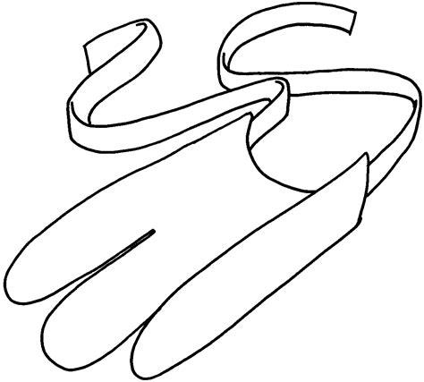 =OTナガミネのリハビリイラスト集=福祉用具,自助具,ソックスエイド,更衣