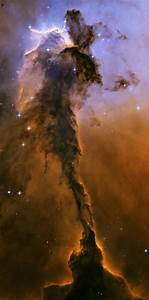 Hubble Space Telescope Pictures Galaxies - Pics about space