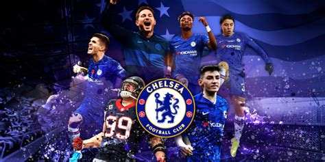 reasons  support chelsea fc official site chelsea